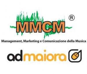 Ad Maiora collabora come docente nell'ambito del Master in Management, Marketing e Comunicazione della Musica (MMCM)
