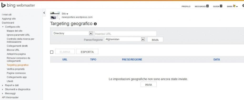 Targeting geografico_1