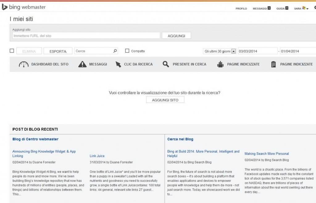 pagina iniziale Bing_1